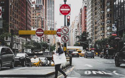 Qué puede hacer un psicólogo estratégico por ti